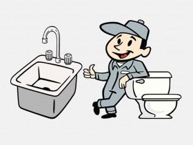 深圳沙井通下水道一般要多少钱?