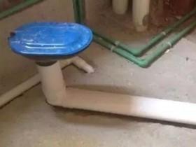 了解马桶安装原理,轻松解决马桶堵塞