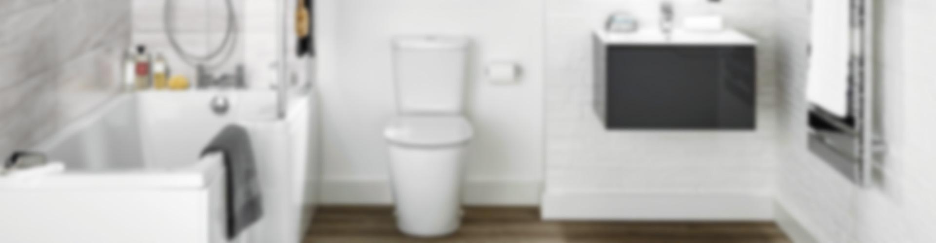 福永疏通厕所马桶下水道