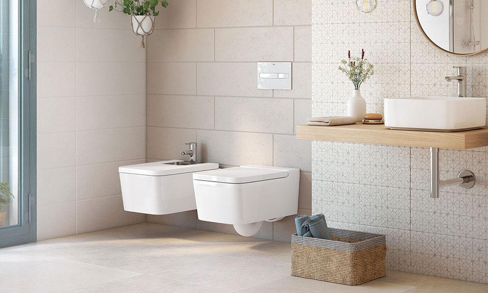 松岗疏通下水道厕所马桶