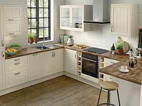 厨房下水道油污凝结导致堵塞如何处理?